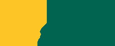logo-heckert