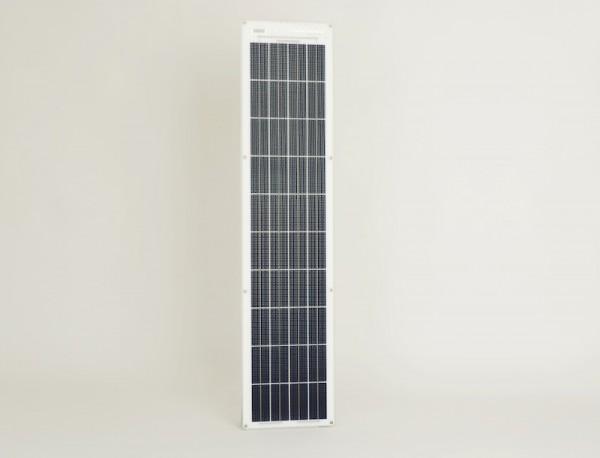 SunWare SW-40146 12V 38 Watt
