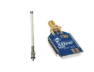 SolarEdge SE1000-WIFI Kommunikationslösung