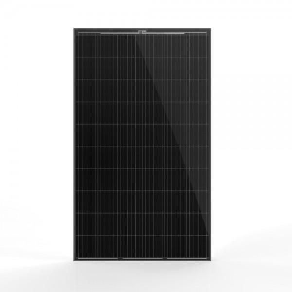 Aleo X83.330 Premium schwarz