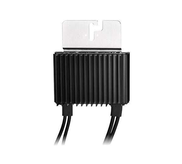 SolarEdge P505-5 (MC4) Leistungsoptimierer