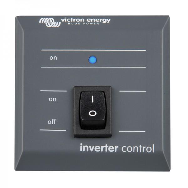 Victron Phoenix inverter control VE.Direct