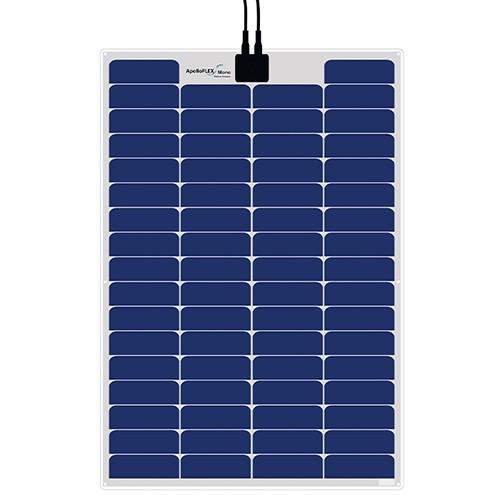Phaesun Apollo Flex 70W Solarmodul