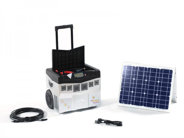 Mini Kühlschrank Mit Solar : Solarmodul klappbar minijoule island watt