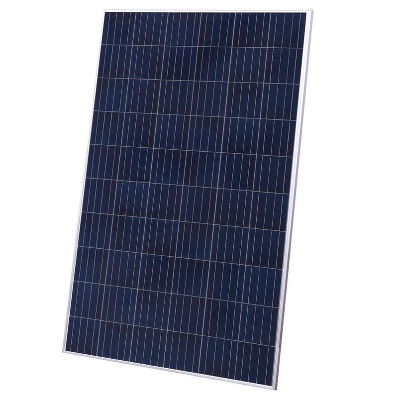 AEG Solar AS-P605-285