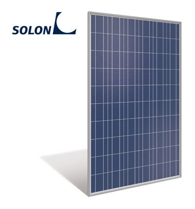 SOLON Blue 230/07