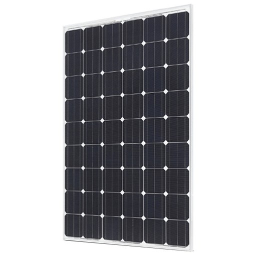Hyundai HiS-S235MF Solarmodul mono