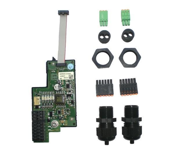 SMA Power Control Modul PWCMOD-10