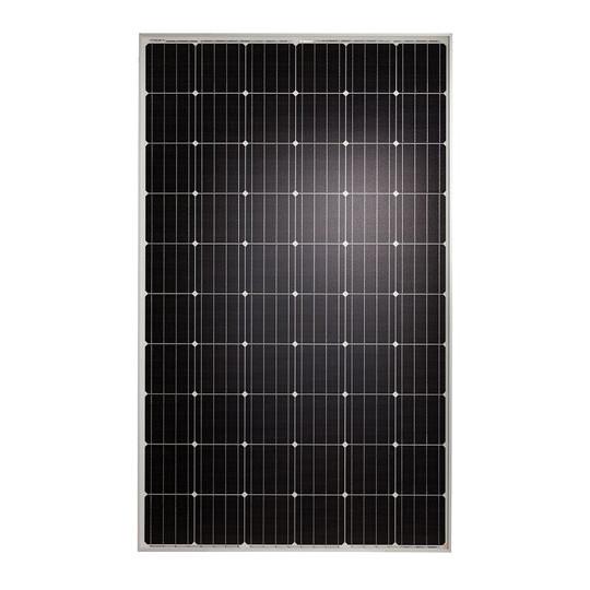 luxor eco line m60 lx 310m 310 wp modul i photovoltaik4all. Black Bedroom Furniture Sets. Home Design Ideas