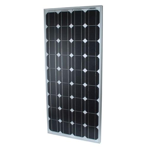 ET Solar ET-M536100 Solarmodul