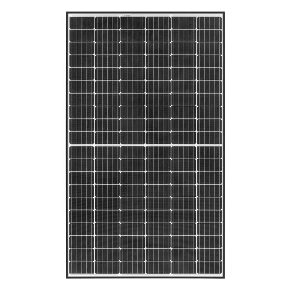REC Solar N-Peak REC320NP BFR - 320 Wp