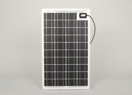 SunWare SW-5065 12V / 48 Wp S-Serie