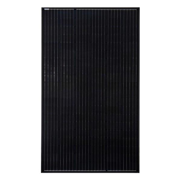 Suntech Power STP310S-20/Wfh Hypro (5BB) Fullblack