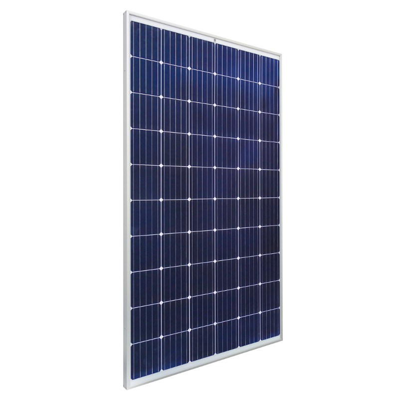 Astronergy Solar Panels Quot Made In Germany Quot