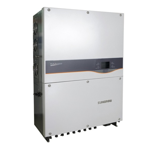 Sungrow Sunaccess SG30KTL-M-10