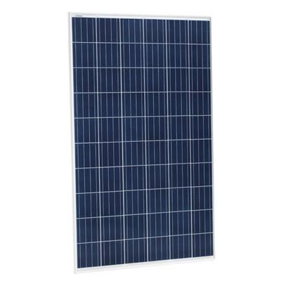 Jinko Solar JKM260P-60