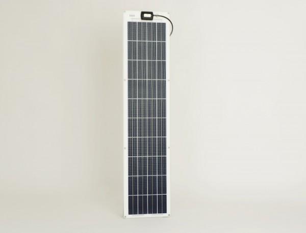 SunWare SW-20146 12V 38 Watt
