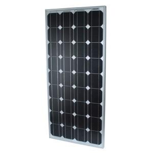 ET Solarmodul ETM572 Serie