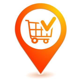 PV4all_FAQ_Shop