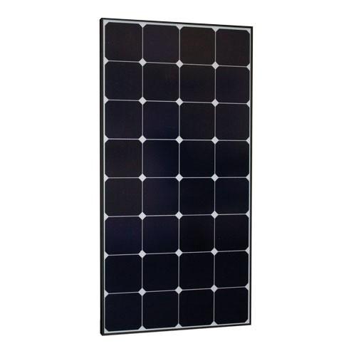 Phaesun Sun Peak SPR 120 Mono Solarmodul