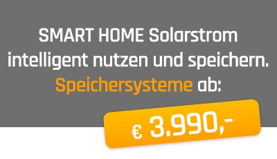 was kostet eine solaranlage mit speicher free with was. Black Bedroom Furniture Sets. Home Design Ideas