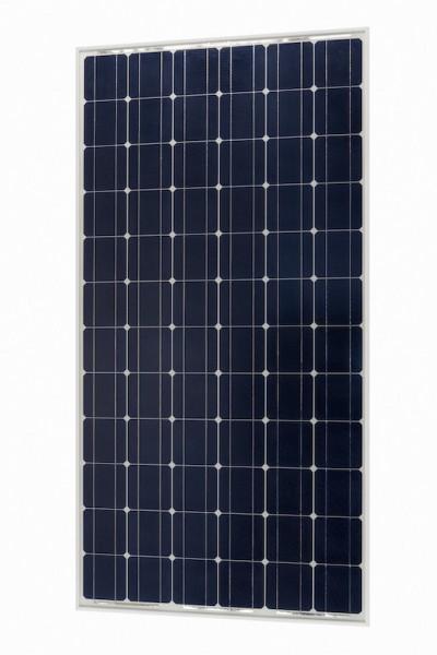 victron solarmodul 300w 24v mono. Black Bedroom Furniture Sets. Home Design Ideas