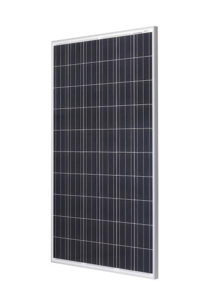 Conergy PE 275M-R monokristallines Solarmodul