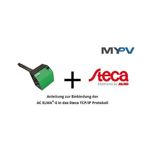 Steca-und-my_PV-Heizstab