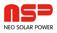 NSP Neo Solar Power