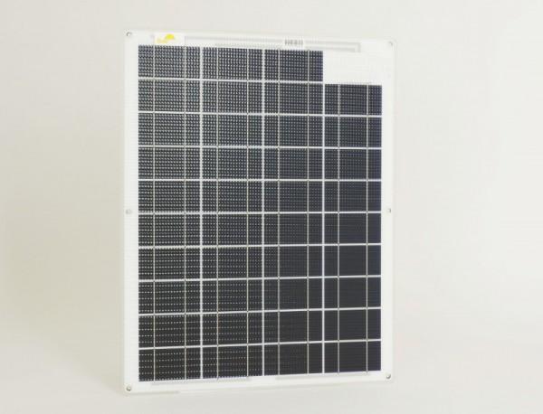 SunWare SW-40164 12V 38 Watt