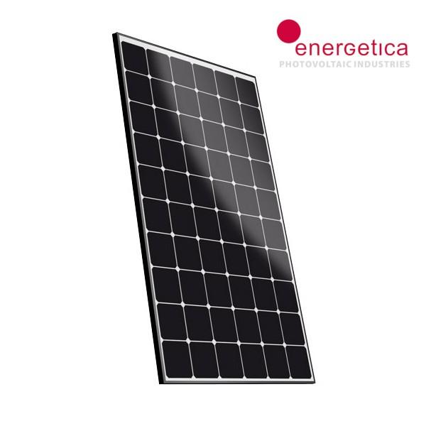 Energetica e.Classic M 310
