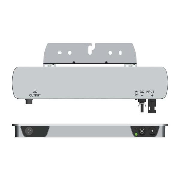 AEconversion INV315-50 EU-RF Modulwechselrichter