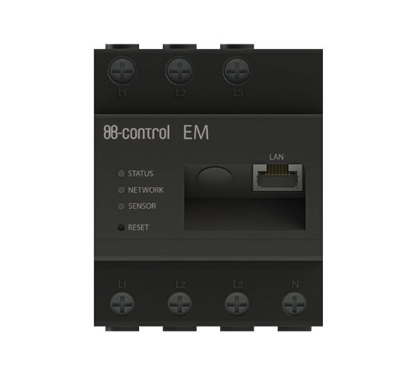 KOSTAL Kostal Energy Manager EM300-LR für PLENTICORE