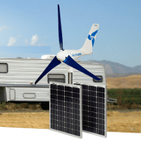 windrad_solar_2