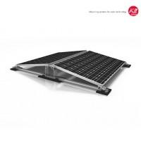 LG Solar NeON 2 und NeON R Module I Photovoltaik4all Shop
