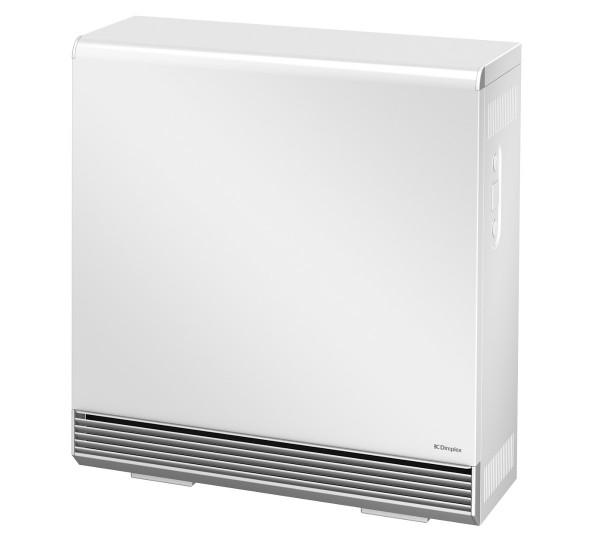Dimplex Quantum VFR 20/HFR 220 Wärmespeicher 2 kW