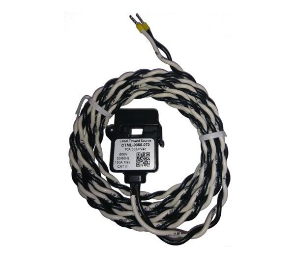 SolarEdge Stromsensor SE-CTML-0350-070 70A