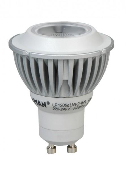 Megaman LED-Reflektorlampe MM27402 4W 230V