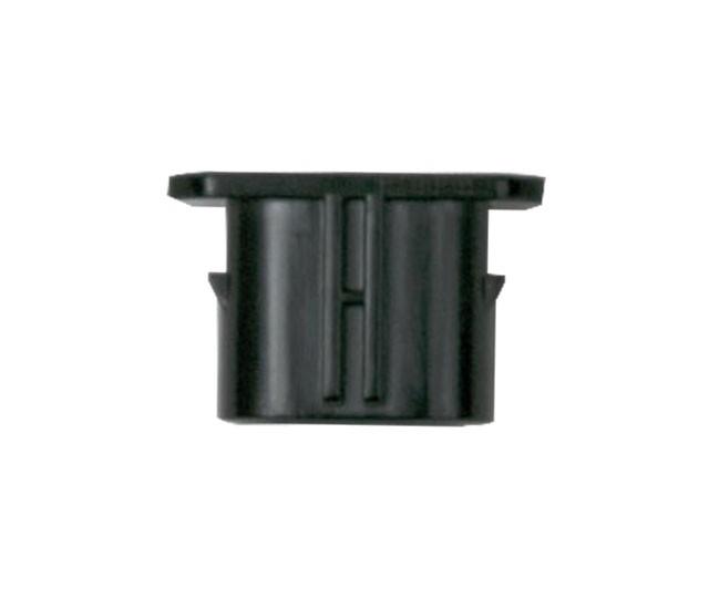 Enphase Q-SEAL-10 Q-Kabel-Verschlusskappe (Buchse)