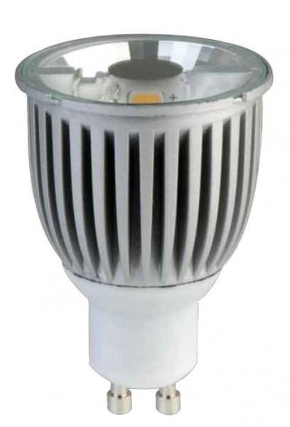 Megaman LED Reflektorlampe MM17522 8W 230V