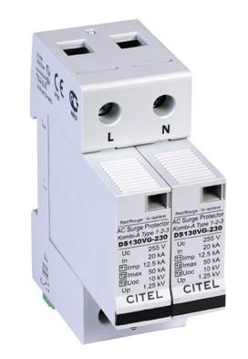 CITEL DS132VGS-230