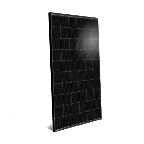AUO BenQ Solar SunBravo PM060MB4 320W (FB)