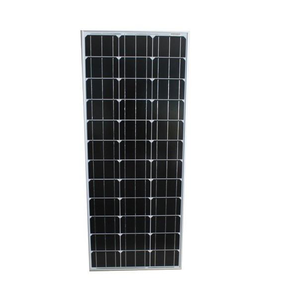 Phaesun Sun Plus 100 S Mono Solarmodul