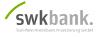 Finanzierung Mein Solarkredit der SWK Bank