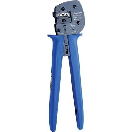Klauke K90MC42 Crimpzange MC4 2,5 - 6 qmm