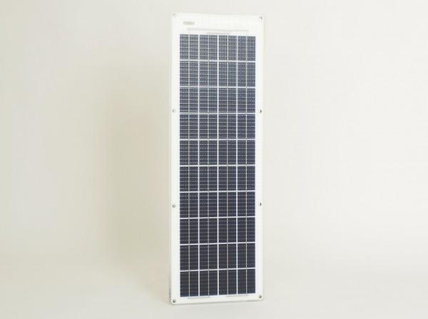 SunWarSW-20145 12V 25 Watt - Solarpanel Serie 20