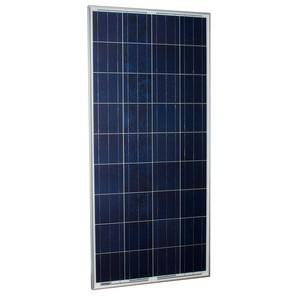 ET Solarmodul ETP636 Serie
