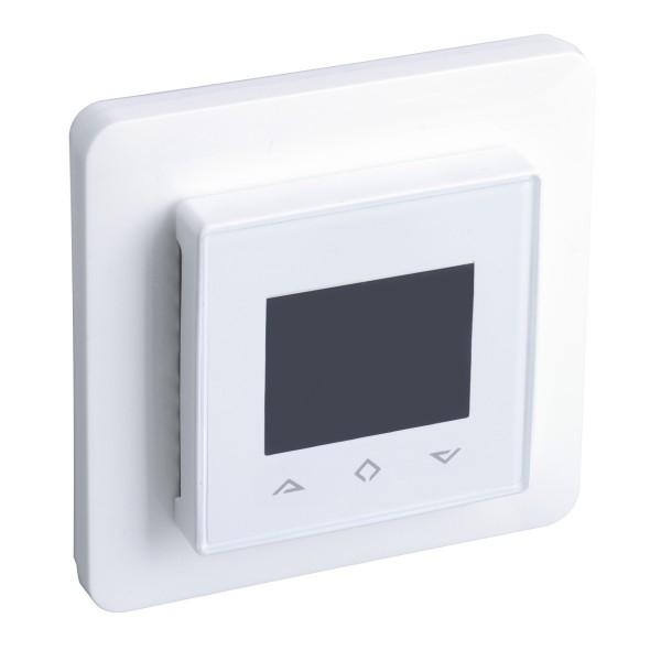 Viessmann Vitoplanar Schaltereinbauthermostat (mit Touchdisplay)
