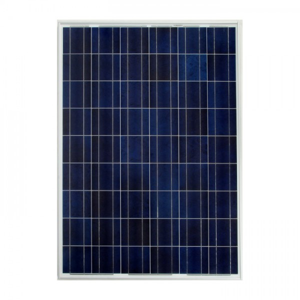 Jetion Solarmodul JTPLe
