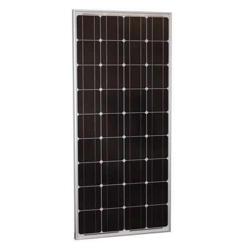 Phaesun Sun Plus 160 Mono Solarmodul